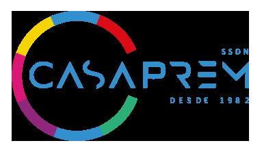 CASAPREM